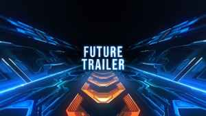 Future Trailer Titles