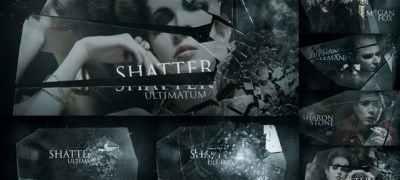 Shatter Ultimatum
