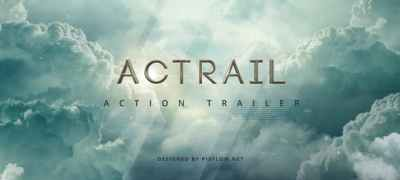 Actrail | Action Trailer