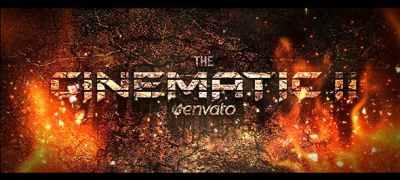 The Cinematic II