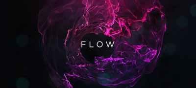 Flow | Titles