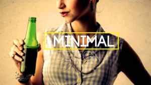 Minimal Fashion Promo