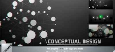 Concept Corporate