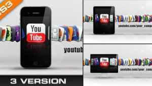 Media & Social Networks