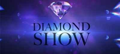 Diamond Show