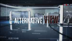 The Alternative View (Documentary Broadcast)