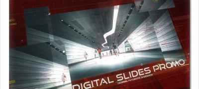 Digital Slides Promo