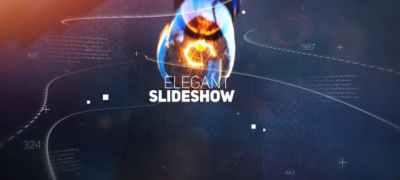Epic Slideshow