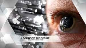 Future - CompanySlideshow
