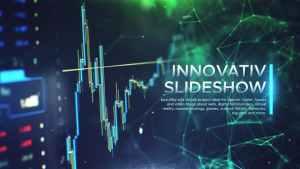 Innovative Slideshow