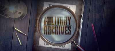 Military Archive Packages