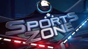 Sports Zone Broadcast Pack