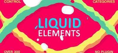 Liquid Elements FX