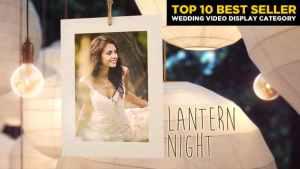 Lantern Night - Wedding Photo Gallery