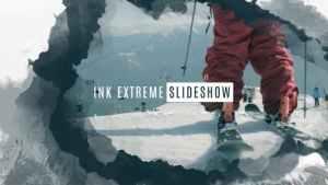 Ink Extreme Slideshow