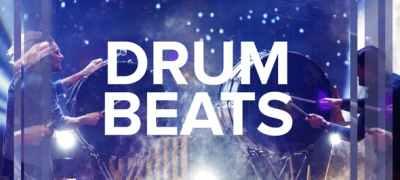 Drum Beats