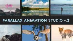 Photo Action Studio