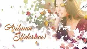 Autumn Slideshow 1