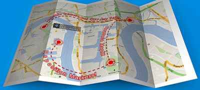 Map Mockup