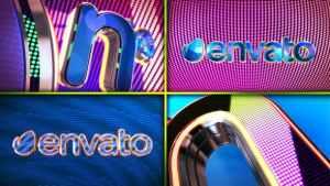 Arcade Lights Logo
