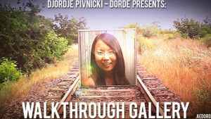 Walkthrough Gallery