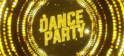 Party Invitation Opener