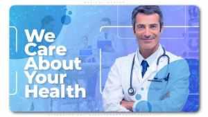 Medical Opener