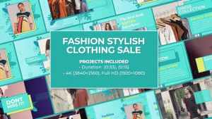 Trendy Memphis Fashion Stylish Clothing Sale
