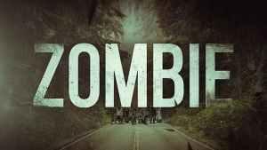 Zombie Opener