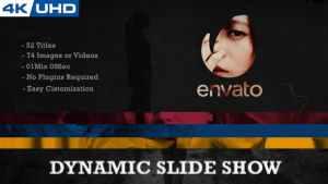 Dynamic Slide Show