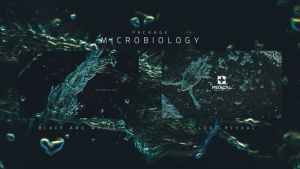 Microbiology Package