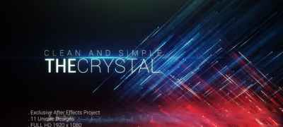 The Crystal Titles