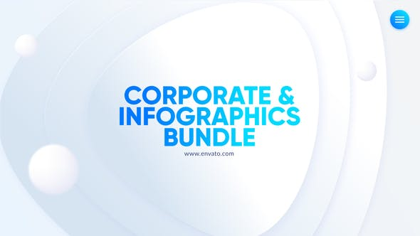 VIDEOHIVE CORPORATE BUNDLE