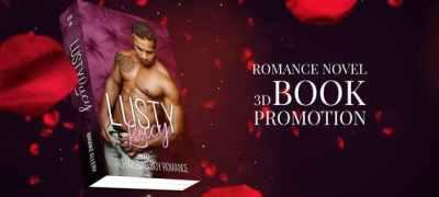 Romance Book Promotion