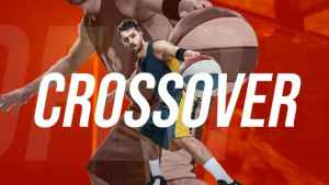 Basketball Sport Promo