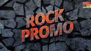 Rock Music Promo | Event Party Concert