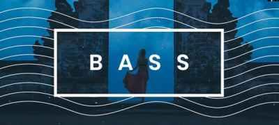 Bass Snap Opener
