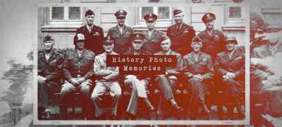 History Photo Memories