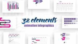 Infographics vol.14