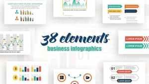 Infographics Vol.21