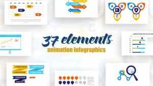 Infographics Vol.19