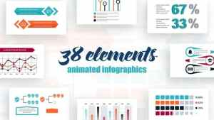 Infographics Vol.24