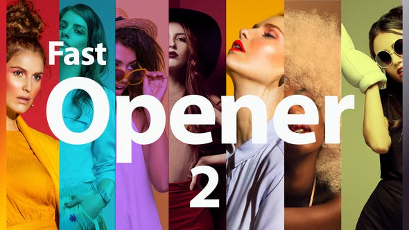 VIDEOHIVE ARCHIVE EXPLAINER INFOGRAPHIC