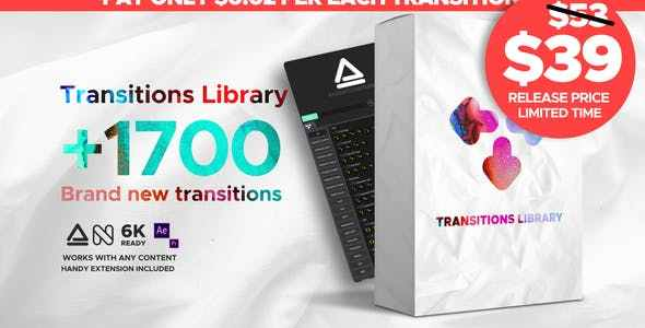 zoom transition Archives - Download Free After effects Templates