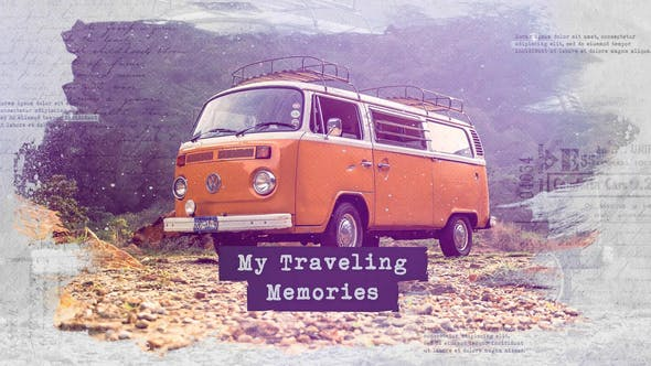 VIDEOHIVE SHORT FASHION STOMP / FAST CLEAN OPENER / DYNAMIC TYPOGRAPHY / YOUTUBE CHANNEL
