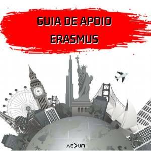 Guia de Apoio a Erasmus