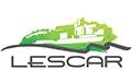 Logo ville de Lescar