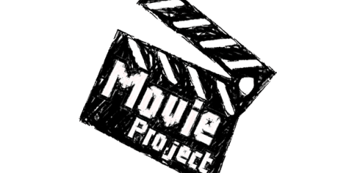 Movie Project – Resultados do Concurso de vídeo