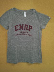 T-shirt femme - 18$