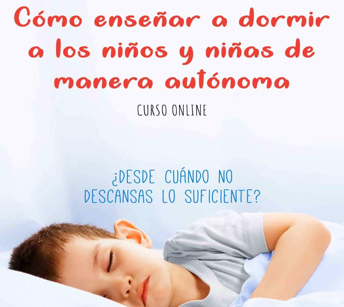 curso-online-sueño